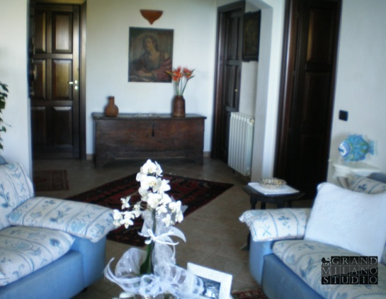 Buy a house in Vercelli inexpensive sea 3000055000 euro
