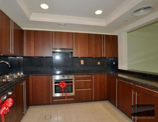 A-ASL 2 Huge townhouse Palm Jumeirah